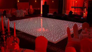 fairy-light-dance-floors-du